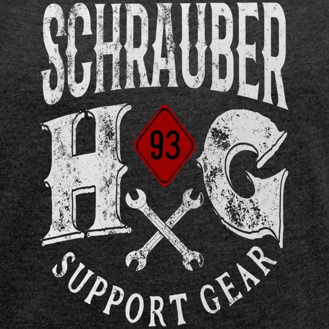 HG 93 Schrauber