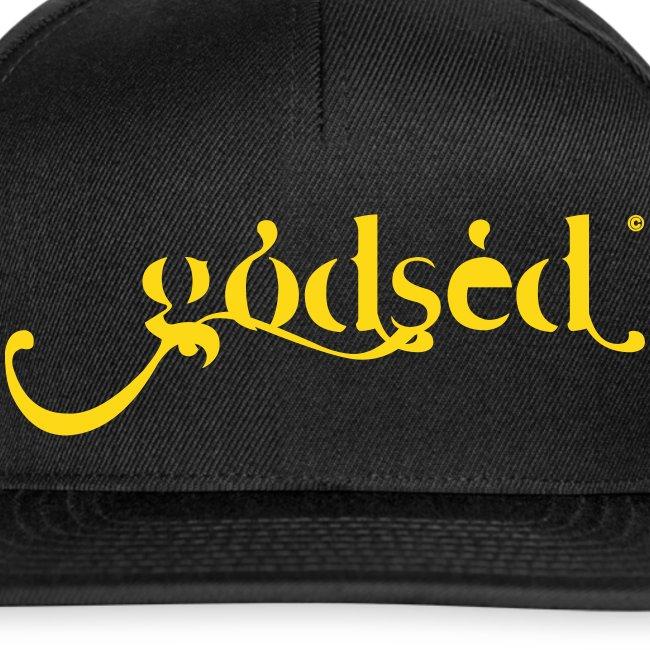 Godsèd Gold