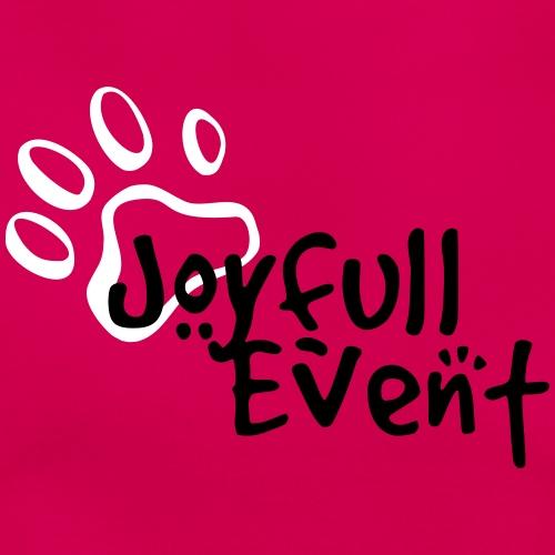 Joyfull-Event