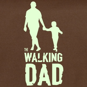 The Walking Dad Bags & Backpacks - Shoulder Bag