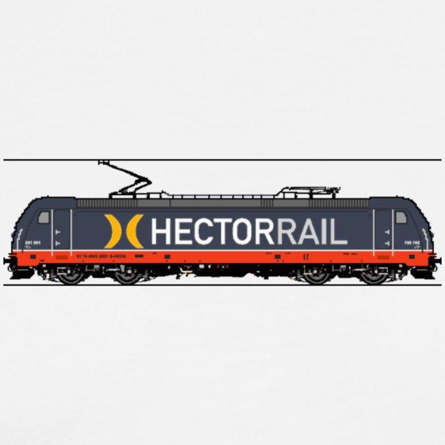 HECTOR type 241
