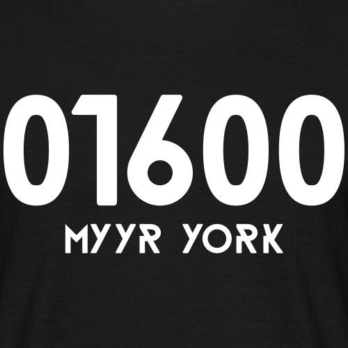 01600_MYYR-YORK