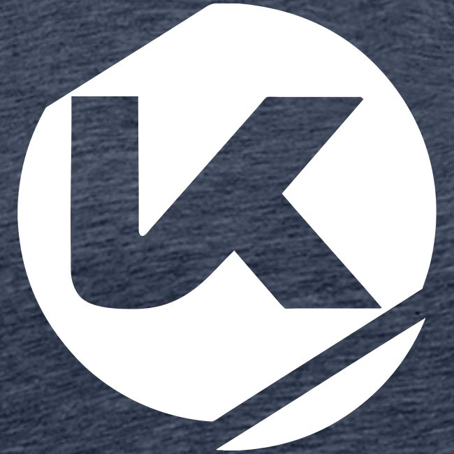 Kosen Logo Shirt Man