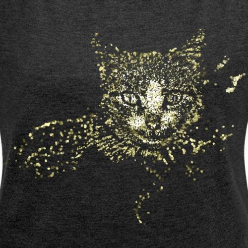 cat_glitter_