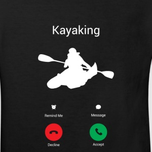 KAYAK GETS ! Tee shirts - T-shirt Bio Enfant