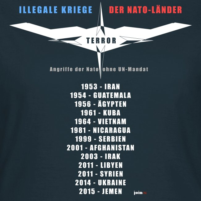 Natokriege