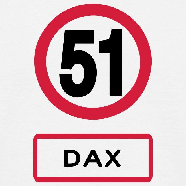 DAX 51
