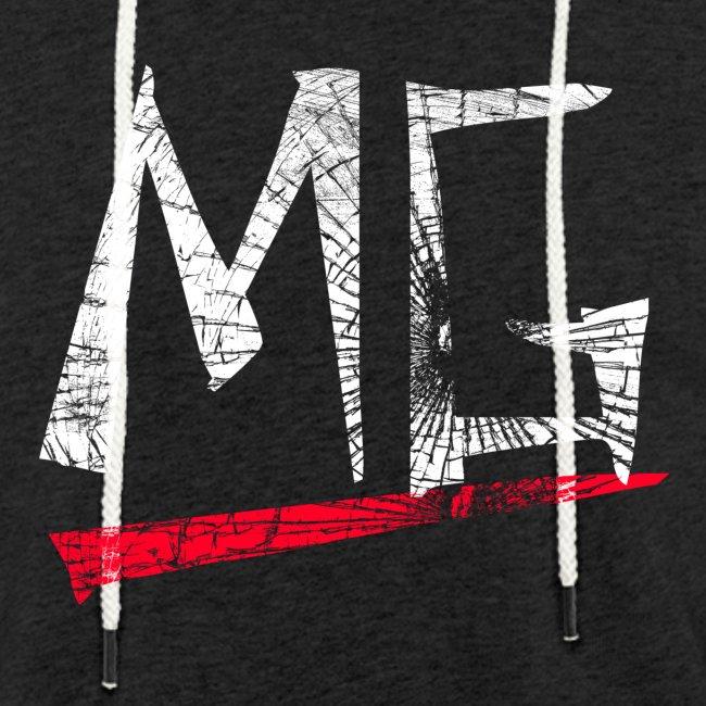 MG Kaputzensweatshirt