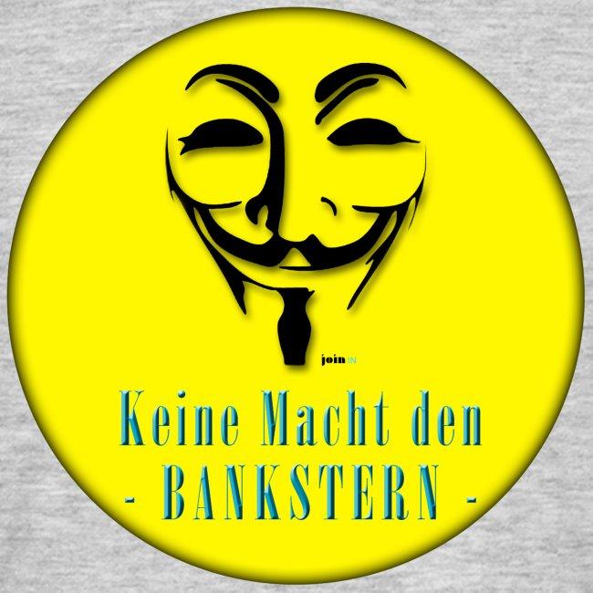 Bankster_