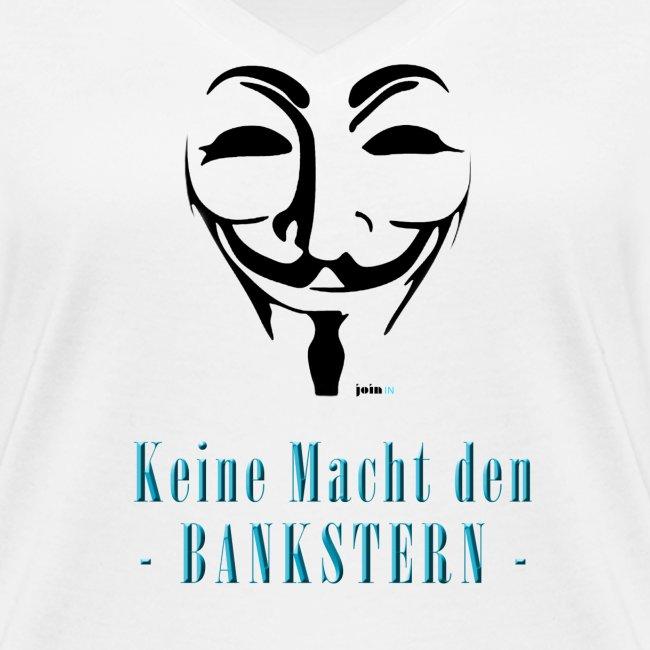 Bankster