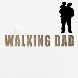 The Walking DAD - T-shirt respirant Homme