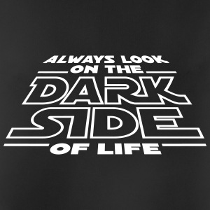 Always look on the dark side of life Abbigliamento sportivo - Canotta da uomo traspirante