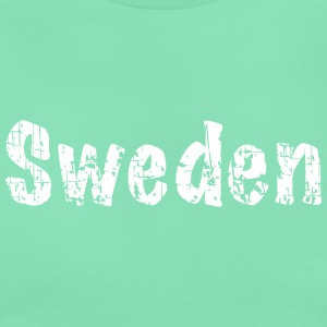 Sweden - Frauen T-Shirt