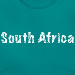 South Africa - Frauen T-Shirt