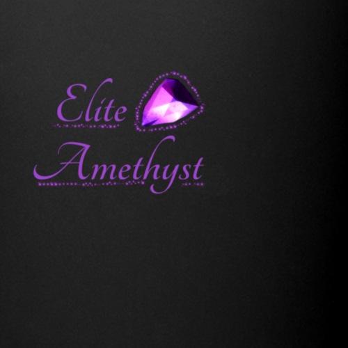 Elite Amethyst