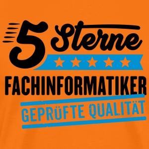 Suchbegriff informatiker spr che t shirts spreadshirt for Informatiker fa