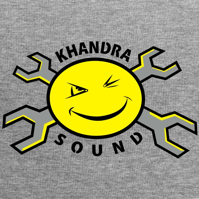 Khandra Sound Beanie