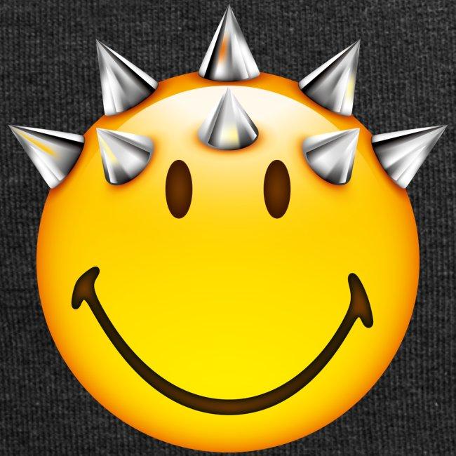 Smiley world Beanie