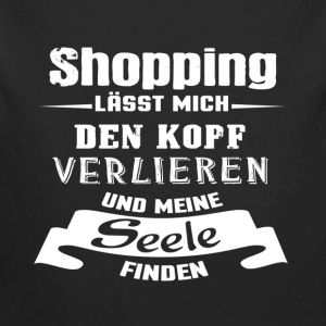 Shopping - Seele Baby Bodys - Baby Bio-Langarm-Body