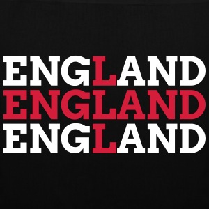 ENGLAND Bags & Backpacks - Tote Bag