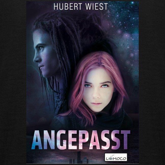 Angepasst (T-Shirt)