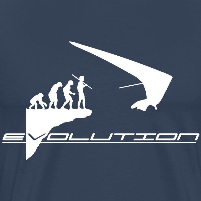 HG EVOLUTION