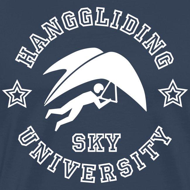HG SKY UNIVERSITY