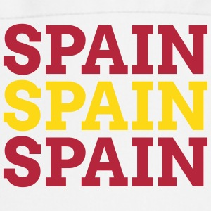 SPAIN  Aprons - Cooking Apron