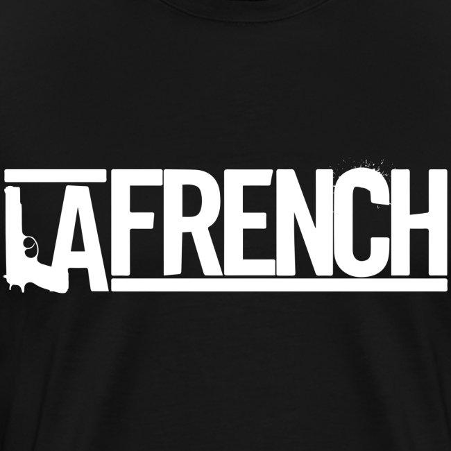 La French Tee Shirt
