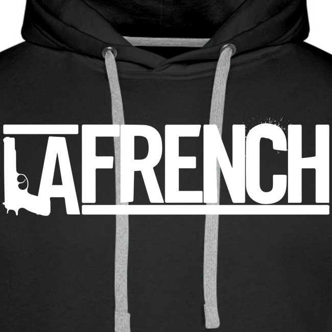 La French Sweat Shirt