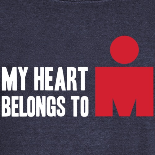 my_heart_belongs_to