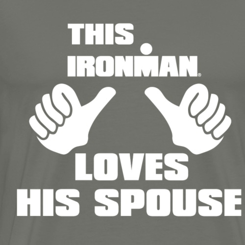 loves_his_spouse