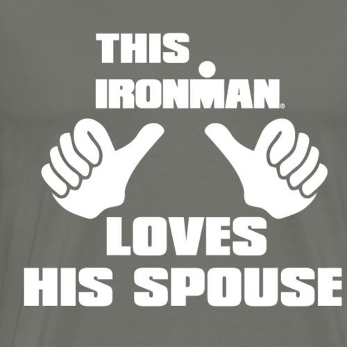loves_his_spouse
