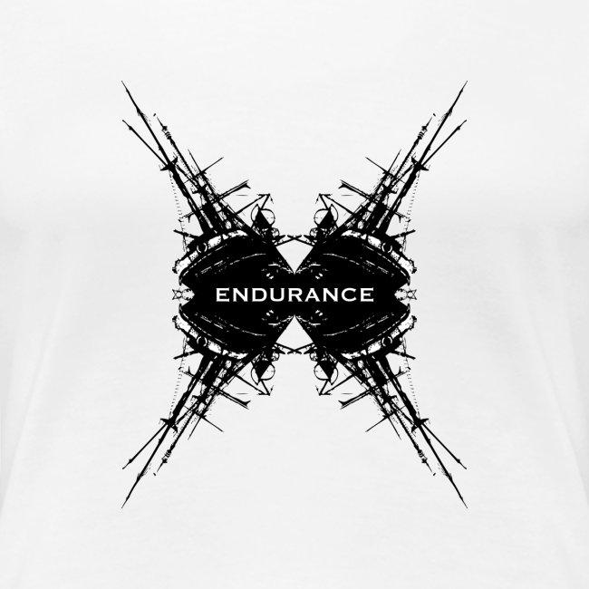 Sir Ernest Shackleton - The Endurance