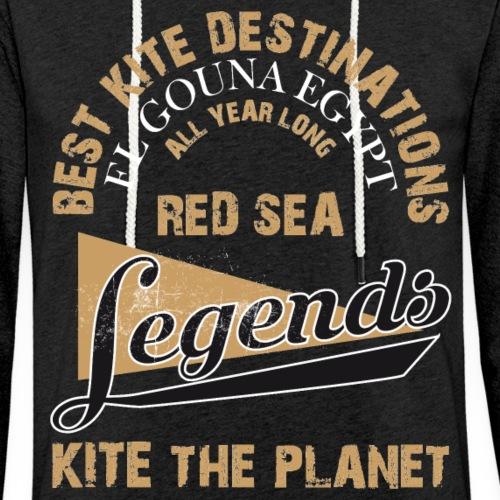 red_sea_legends