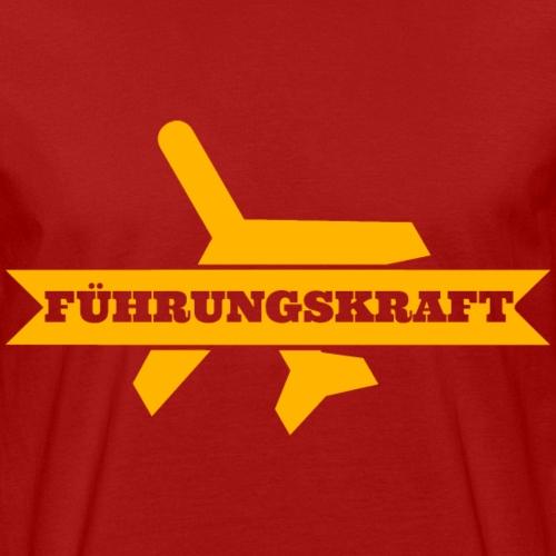 fuehrungskraft_flieger_g