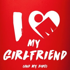 i_heart_my_girlfriend