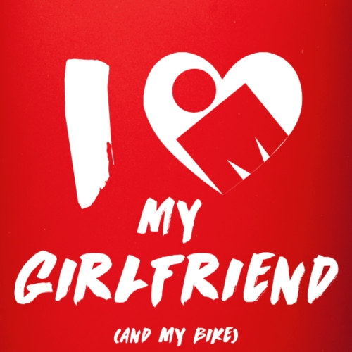i_heart_my_girlfriend
