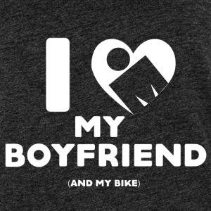 i_heart_my_boyfriend