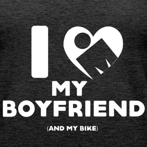 i_heart_my_boyfriend