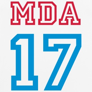 MOLDAVIA 2017 T-Shirts - Men's Breathable T-Shirt