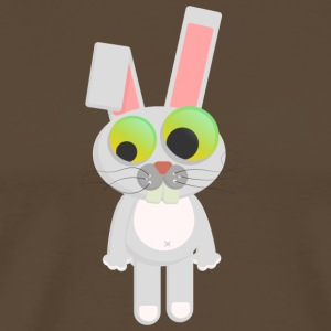 Easter Bunny - T-shirt Premium Homme