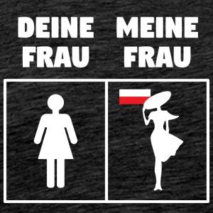 polnische männer partnersuche Kerpen