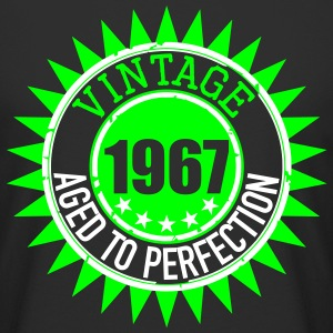 Vintage 1967 Tee shirts - T-shirt long homme