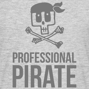 Pirate T-Shirts - Men's T-Shirt