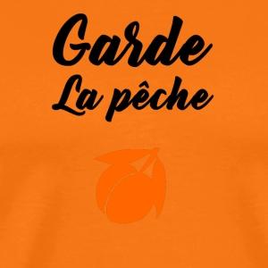 tee shirts fruit humour spreadshirt. Black Bedroom Furniture Sets. Home Design Ideas
