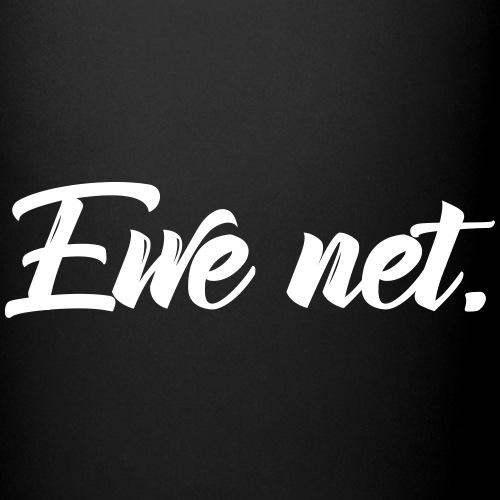 ewenet