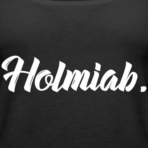 holmiab