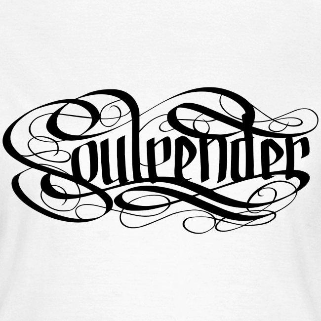 Soulrender Frauen T-Shirt