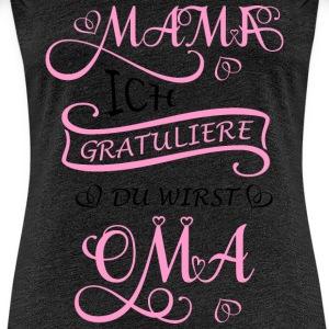 Mama wird Oma pkbk